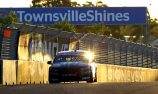 VIDEO: Tickford previews Townsville 400