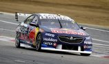 VIDEO: Holden Motorsport Ipswich preview