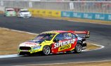 GALLERY: Ipswich SuperSprint Friday
