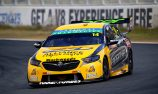 Slade hoping Race 20 charge signals a turnaround