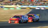 No Super2 plans on horizon for DJR Team Penske