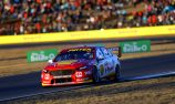 McLaughlin extends points lead with Race 19 win