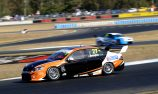 SUPPORTS: MWM youngsters win in V8TC