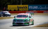 Castrol Live Updates: Ipswich SuperSprint