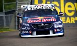 Dominant Whincup wins in RBHRT one-two
