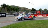 T8 pulls off a double one-two in Townsville