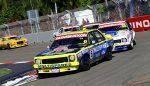RGP-WATPAC Townsville 400 Sun-a49v1809