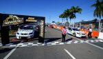 RGP-WATPAC Townsville 400 Sun-a49v3204