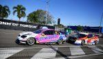 RGP-WATPAC Townsville 400 Sun-a49v3239