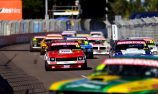 Bowe critical of 'loose' TCM driving standards