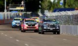 V8 Utes champ: SuperUtes need more power to win fans over