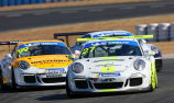 LIVE STREAM: Shannons Nationals Queensland Raceway