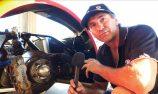 VIDEO: Talking Tech - TA2 Muscle Cars