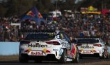 Triple Eight 'very close' to unlocking qualifying potential