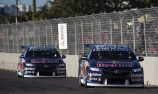 T8 wary of complacency after Townsville momentum shift