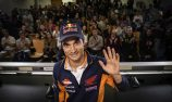 Dani Pedrosa to retire from MotoGP