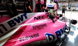 Force India's financial problems deepen