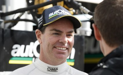 Lowndes voted ABC Sport Personality of the Year