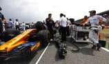 Alonso: McLaren finally understands 2018 faults