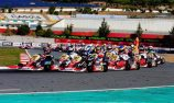 Rotax Max Finals berth on offer at Race of Stars