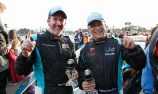 McIntyre and Gilbertson crowned ENEOS endurance champions