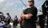 Stewart open to 2019 Indianapolis 500 campaign