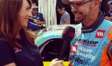 Supercars reporter joins AMRS streaming coverage