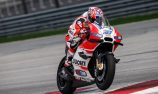 Report: Stoner set to give up Ducati test role