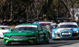 GT-1 field grows to 18 cars for AMRS Round 4