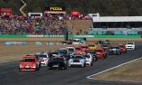 Webb joins Aussie Racing Cars field for The Bend