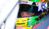 O'Keeffe fastest in Carrera Cup Australia practice