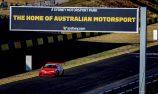 Ragginger takes out Porsche Asia Race 1