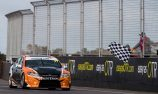 V8TC series winner set for Super2 evalution
