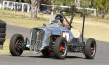 Ingenious 'Australian specials' part of Grand Prix history at Leyburn Sprints celebration