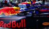 Formula 1 to introduce budget cap from 2019