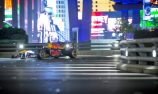 VIDEO: Ricciardo's United States road trip