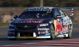 SVG: Qualifying gains key to points advantage