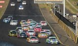 Carrera Cup set to feature 50 cars in Sydney