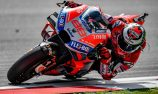 Lorenzo wins battle with Marquez in Austria