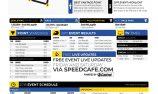 Michelin Event Guide: Sydney SuperNight