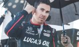 Wickens undergoes further surgery