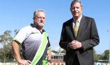 Bunbury to host 2018 WA Kart Championship next month