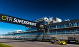 NASCAR looks to Supercars for inspiration