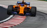 'Very poor' track action made Alonso quit F1