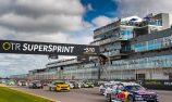 POLL: Did The Bend Motorsport Park deliver?