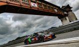 Blancpain GT Asia announces 2019 calendar, class regulations