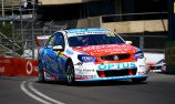 T8 support crucial in MSR move to Holden