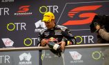 Race winners fined for champagne celebration