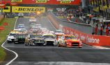 Bathurst to be broadcast in 4K and ad-break free