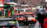 Supercars investigating changes to Ten's TV schedule